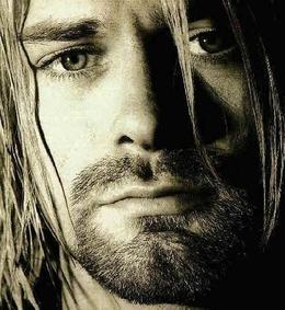 Kurt cobain sample essays