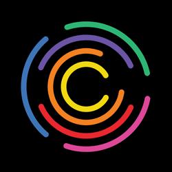 21st Century Creative logo